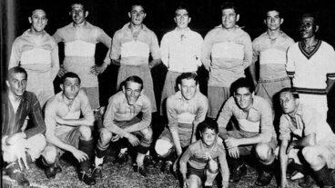 boca juniors - Boca Juniors nació el 3 de Abril de 1905 1