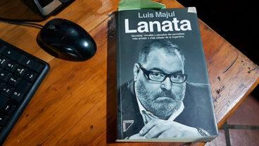 Diarios y Periodismo: Lanata - Noticias Gratis
