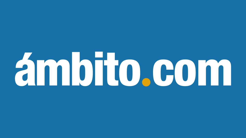 Diario Ámbito - Noticias Gratis