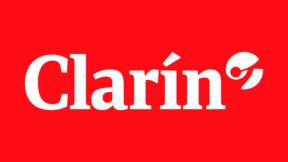 Diario Clarin - Noticias gratis
