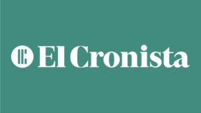 Diario El Cronista - Noticias Gratis