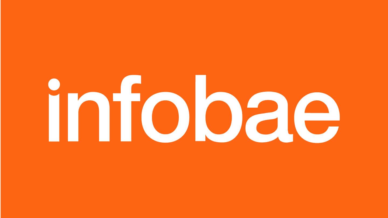 Diario Infobae - Noticias Gratis