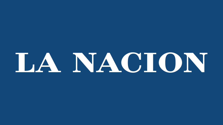 Diario La Nación - Noticias Gratis
