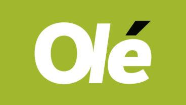 Diario Olé - Noticias Gratis