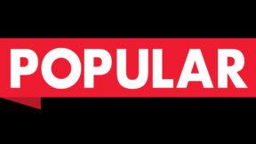 Diario Popular - Noticias Gratis