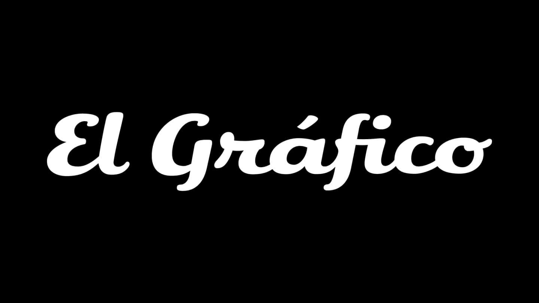 El Gráfico - Noticias Gratis