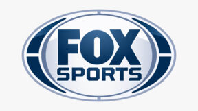 Fox Sports - Noticias Gratis