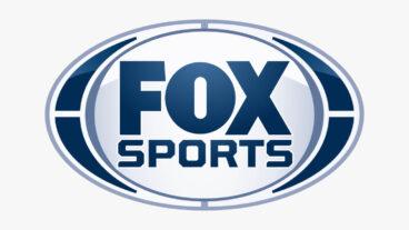 Fox Sports - Noticias Gratis