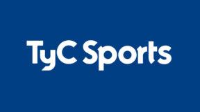 TyC Sports - Noticias Gratis